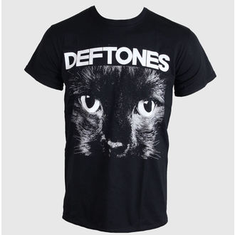 t-shirt metal men's Deftones - Sphynx - ROCK OFF, ROCK OFF, Deftones