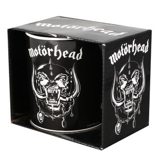 cup Motörhead - MUGMH2