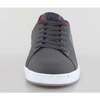 low sneakers men's - Fader LS 021 - ETNIES, ETNIES