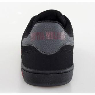 low sneakers men's - METAL MULISHA - METAL MULISHA