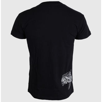t-shirt hardcore men's - Synn & Sons - SE7EN DEADLY, SE7EN DEADLY