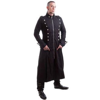 coat men's NECESSARY EVIL - Thor - N1210