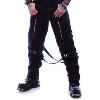 pants men NECESSARY EVIL - Hypnos - N1211