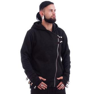 hoodie men's - Hypnos - NECESSARY EVIL - N1180