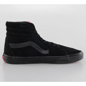 high sneakers men's SK8-HI - VANS - VN000D5IBKA1