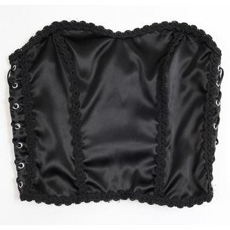 corset women's ADERLASS - A-4-70-070-00, ADERLASS