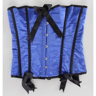 corset women's DRACULA CLOTHING, DRACULA CLOTHING