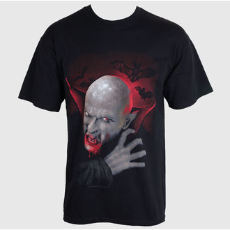 t-shirt men Vampire