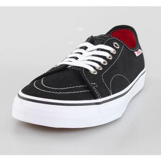 low sneakers men's - AV CLASSIC - VANS, VANS