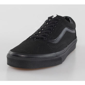low sneakers men's - - VANS, VANS