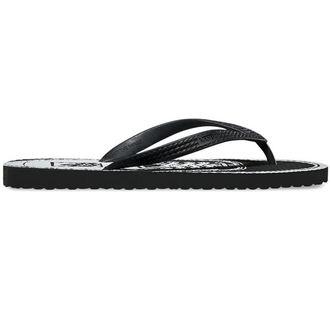 flip-flops women's unisex - VANS - VZTI8HA