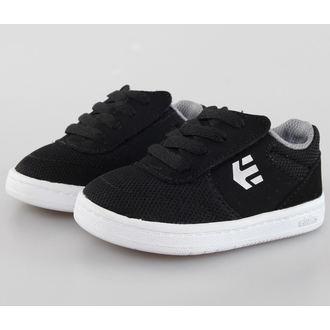 low sneakers children's - Toddler Marana 001 - ETNIES, ETNIES