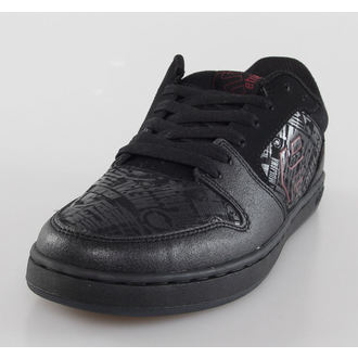 low sneakers men's - Metal Mulisha Verano 597 - METAL MULISHA, METAL MULISHA