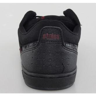 low sneakers men's - METAL MULISHA