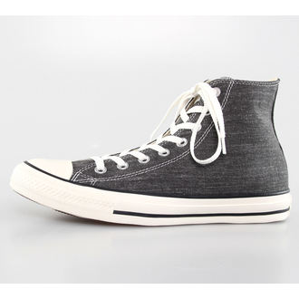 high sneakers women's Chuck Taylor - CONVERSE - C147034