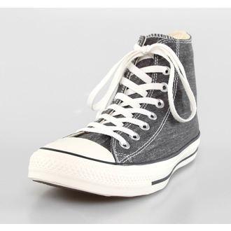 high sneakers women's - CONVERSE - C147034