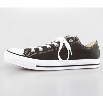 low sneakers women's - CONVERSE - C147135