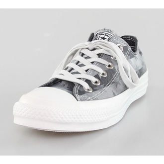 low sneakers women's - CONVERSE, CONVERSE