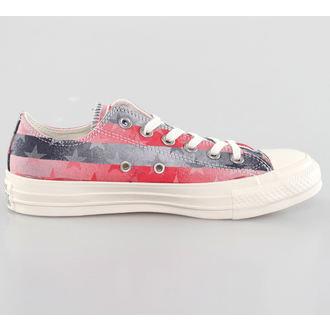 low sneakers women's - CONVERSE - C547333
