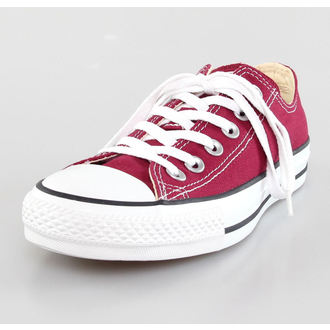 low sneakers women's - Chuck Taylor All Star Seasonal - CONVERSE, CONVERSE