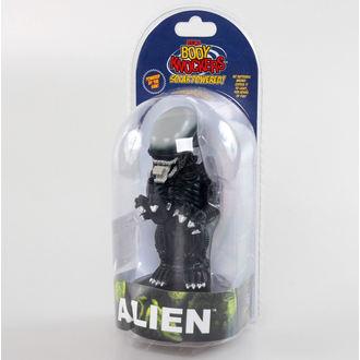 figurine Alien - Body Knocker Bobble, NECA, Alien - Vetřelec