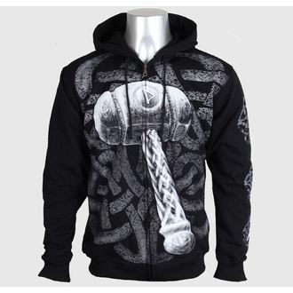 hoodie men's - - ALISTAR - 104
