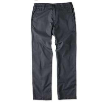 pants men METAL MULISHA - NINE TO FIVE - CHA