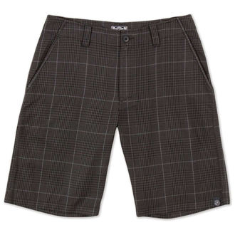 shorts men METAL MULISHA - STAKES, METAL MULISHA