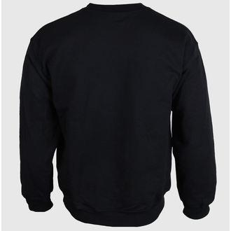 sweatshirt (no hood) men's Rolling Stones - Tong - BRAVADO, BRAVADO, Rolling Stones