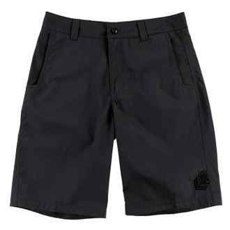 shorts men METAL MULISHA - OCOTIL LO, METAL MULISHA
