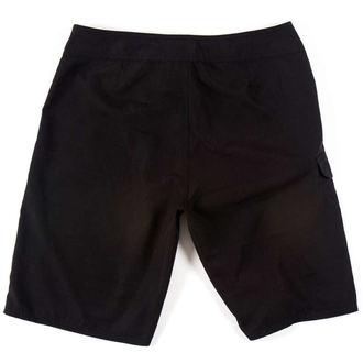 swimsuits men (shorts) METAL MULISHA - THE VOLT, METAL MULISHA