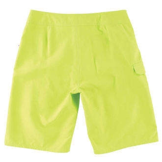 swimsuits men (shorts) METAL MULISHA - WRECK, METAL MULISHA