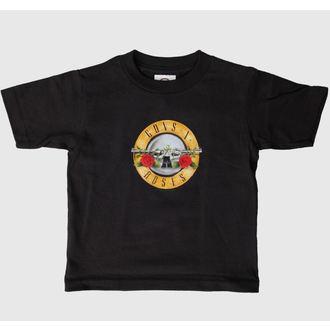 t-shirt metal children's Guns N' Roses - TDLR - BRAVADO, BRAVADO, Guns N' Roses