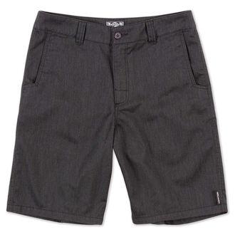 shorts men METAL MULISHA - STRAIGHT AWAY, METAL MULISHA