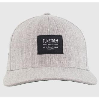 cap FUNSTORM - Trey - AU01510, FUNSTORM