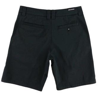 shorts men METAL MULISHA - Welded, METAL MULISHA