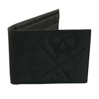 wallet SULLEN - Reign, SULLEN