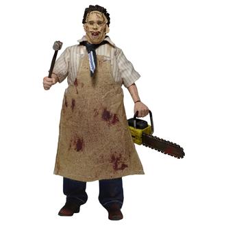 figurine Texas Chainsaw Massacre - 40th Anniversary, NECA