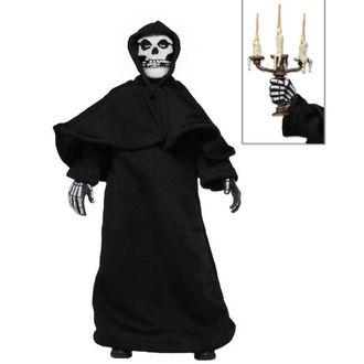 figurine Misfits - Black, NECA, Misfits