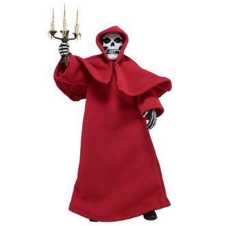 figurine Misfits - Red, NECA, Misfits