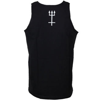 top men CVLT NATION - Antichrist - Black, CVLT NATION