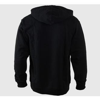 hoodie men's - Antichrist - CVLT NATION, CVLT NATION