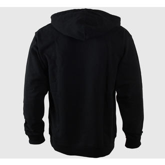 hoodie men's - Antichrist - CVLT NATION