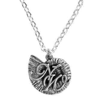 necklace Nightwish - NW Logo - NUCLEAR BLAST, NUCLEAR BLAST, Nightwish