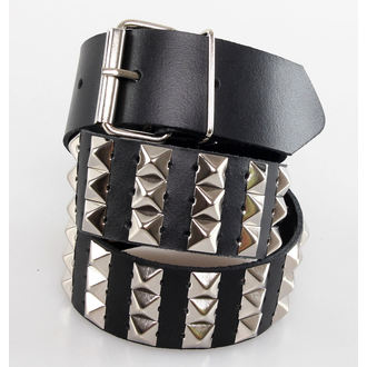 belt PYRAMIDS 3 - PAS-081