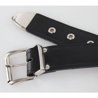 belt PAS-009