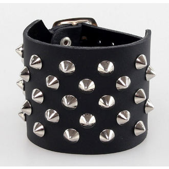 bracelet CONE 5 - BWZ-071