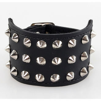 bracelet CONE 3 - BWZ-044