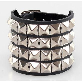 bracelet PYRAMIDS 4 - BWZ-014