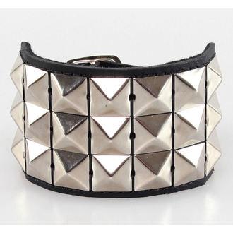 bracelet PYRAMIDS 3 - BWZ-005